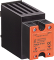 DOLD Semiconductor contactors/relays POWERSWITCH